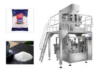 白砂糖給袋式包裝機